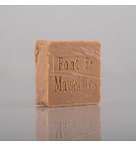 savon artisanal garrigue 100 gr