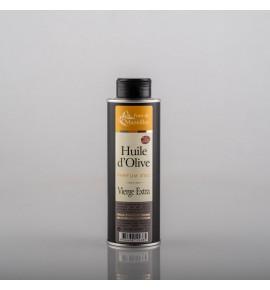 Parfum d'oc 25cl
