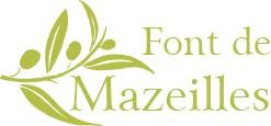 Font de Mazeilles